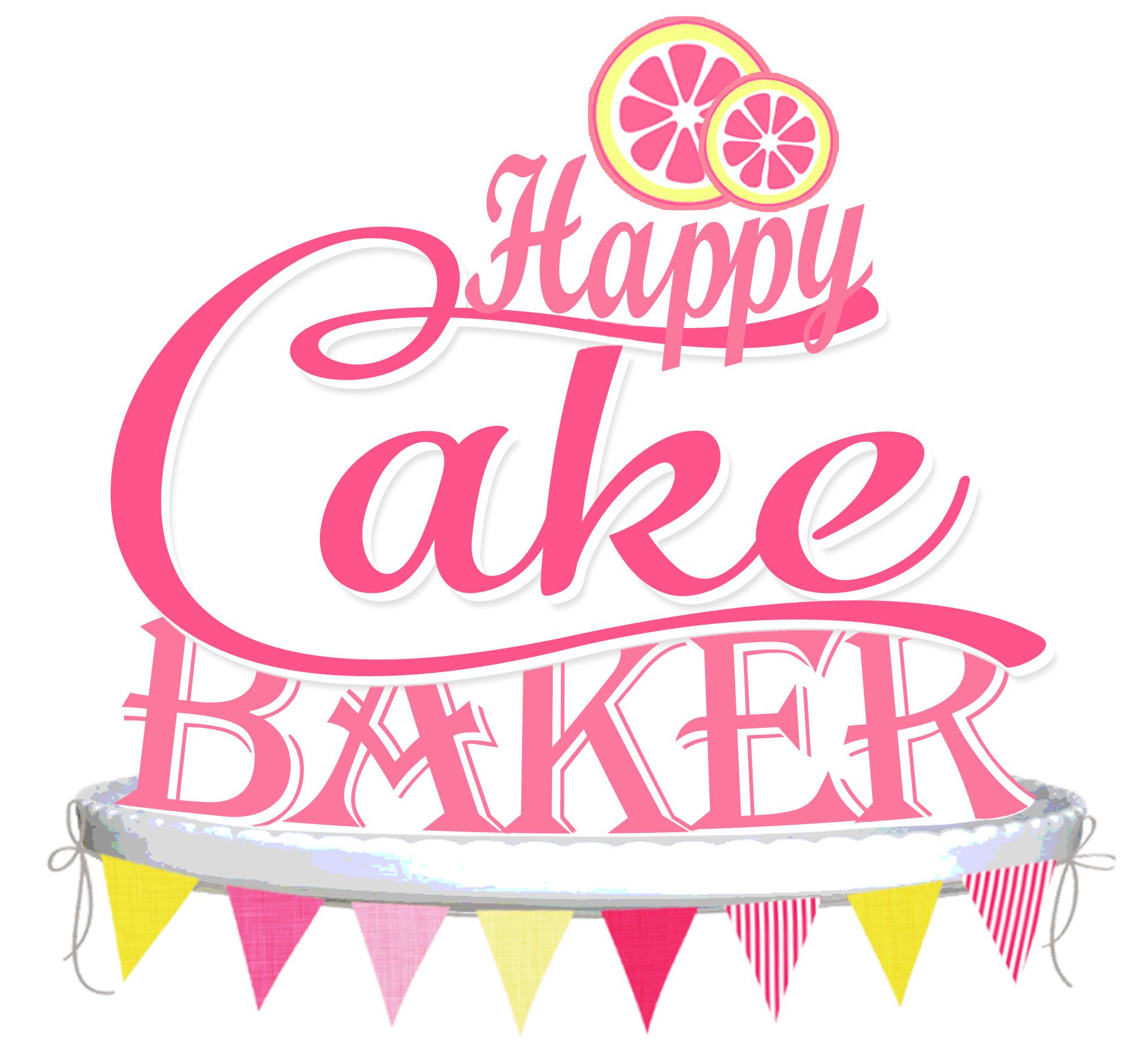 Logo_HappyCakeBaker_JPG