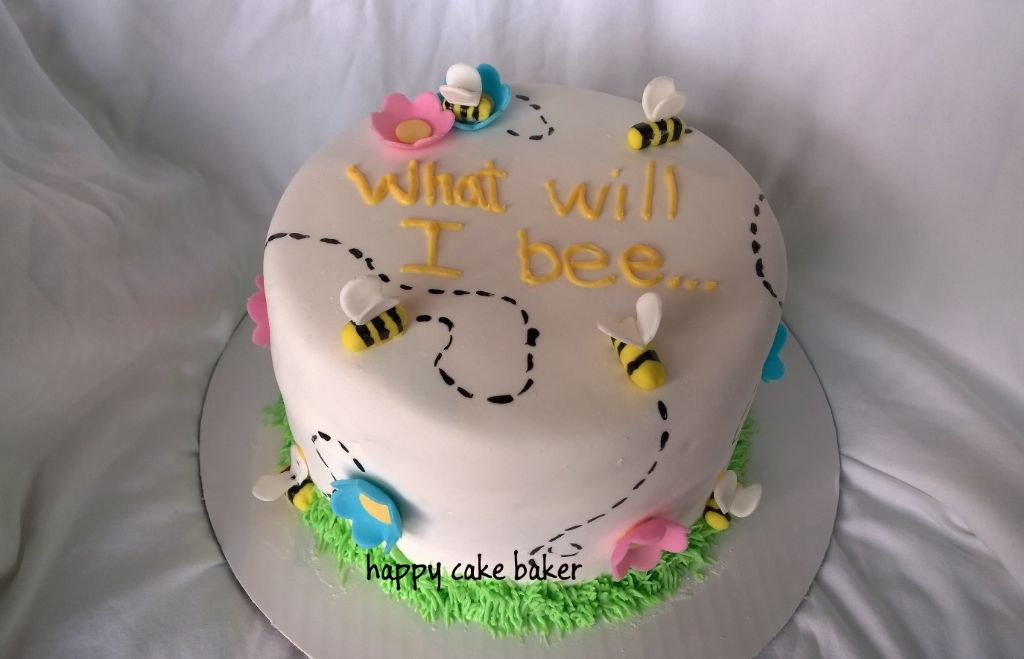 What_will_I_bee_hcb