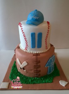 Baseball_Ryder
