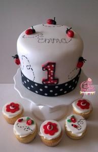 LadyBug_Birthday2