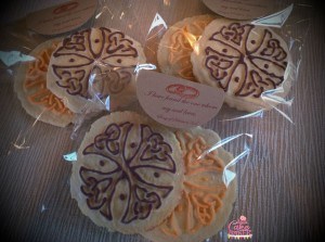 Irish_Wedding_Cookies_hcb
