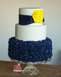 Wedding_Show_HCB