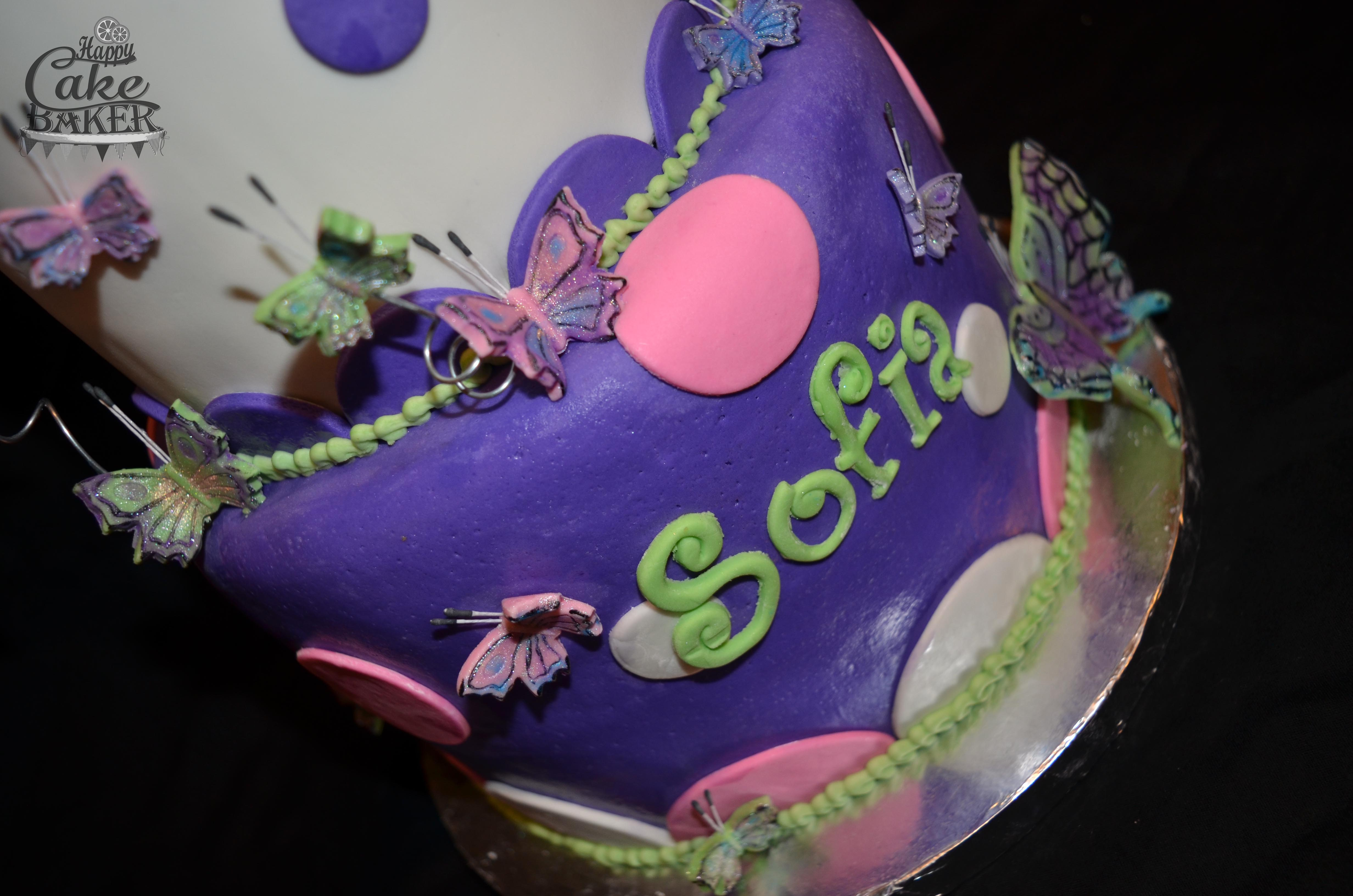 ButterfliesForSofia2